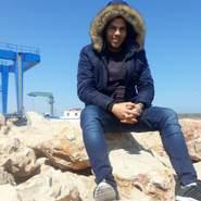 weldm789's profile photo