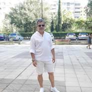 albeirogomez1303's profile photo