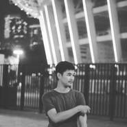 yandip1's profile photo