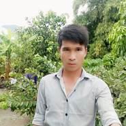 phamt908's profile photo