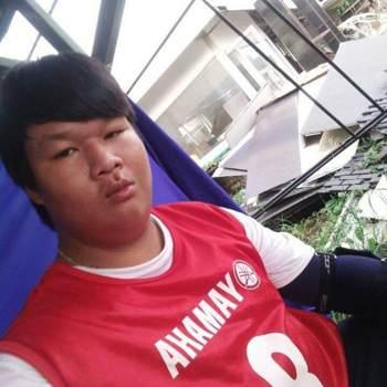 nanrapongklomkling_Phitsanulok_Singur_Domnul