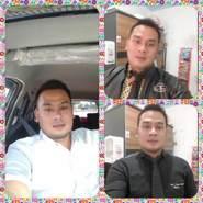 rizael6's profile photo