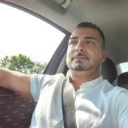 barisg54's profile photo