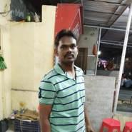 bharats281's profile photo