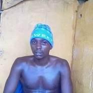 rastafarif's profile photo