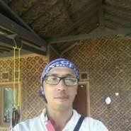 ahmadrider's profile photo