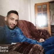 ramzir229's profile photo
