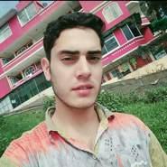mansir12's profile photo