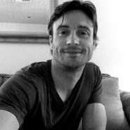 alex36419's profile photo