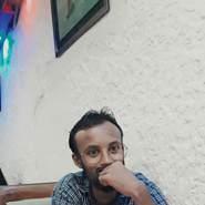 tusharj39's profile photo