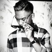 zerim578's profile photo