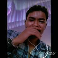 beris528's profile photo