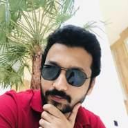 najam63's profile photo