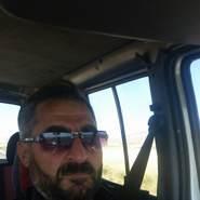 ercantasdemir7's profile photo