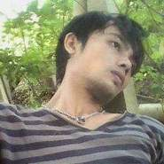 nury1573's profile photo