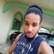 jaysonj22's profile photo