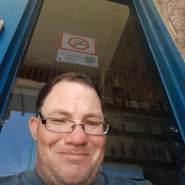 michael6196's profile photo