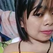 user_mcqo85924's profile photo