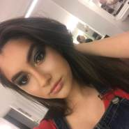 elezabtha's profile photo