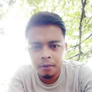 ferir760's profile photo