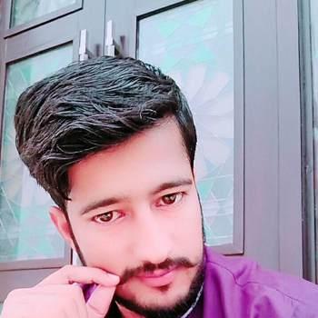 Aamir465_Punjab_Kawaler/Panna_Mężczyzna