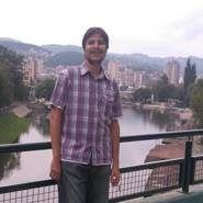 aleksandarj26's profile photo