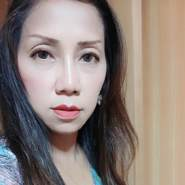 poo2211's profile photo