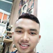 nurfiyanto's profile photo