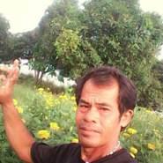 user_ydz53's profile photo