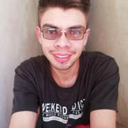 fernandor1553's profile photo