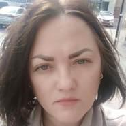 user_ud01412's profile photo