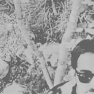 tom85859's profile photo