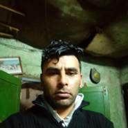 franco_miguel's profile photo