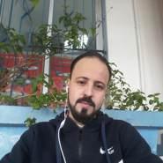 alhoceimaa's profile photo