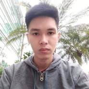 rolfd085's profile photo