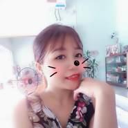 user_gyba061's profile photo