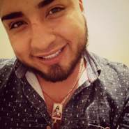 josel18419's profile photo