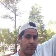 jaimer423's profile photo
