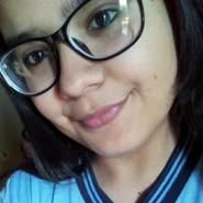 lizm037's profile photo