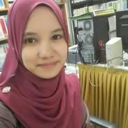 ifahm583's profile photo