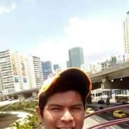 jairop142's profile photo