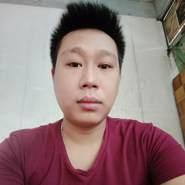 thichl15's profile photo