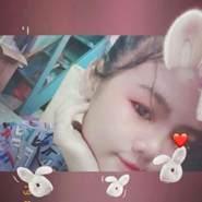 nhid306's profile photo