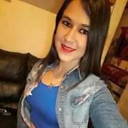 trinshi's profile photo