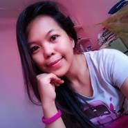 egloriag's profile photo