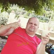 wiw735's profile photo