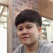 pp724958's profile photo