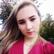 ecernokozova's profile photo