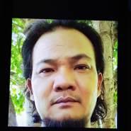 user_ogjbm4870's profile photo