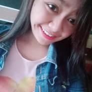 sulise's profile photo
